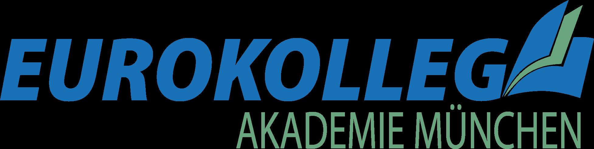 Eurokolleg Akademie